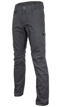 Pantalons Workfit coton et polyester