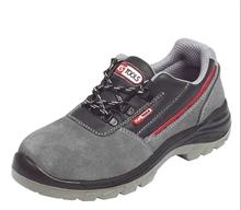 Chaussures de sécurité - Modèle #10.28 - S1P SRC