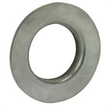Collets minces à souder ISO inox 304