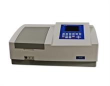 Spectrophotomètres double faisceaux Zuzi
