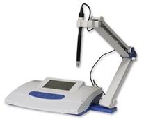 PH-mètres numériques pour laboratoire 903