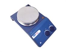 Agitateurs magnétiques analogiques chauffants IP42