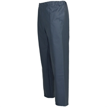 Pantalons de pluie Sonoflex polyamide enduit polyuréthane