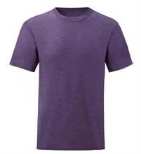 T-shirts manches courtes cols ronds