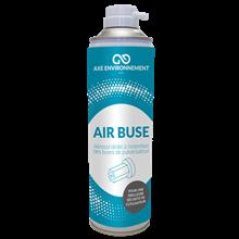 Air Buse aérosol