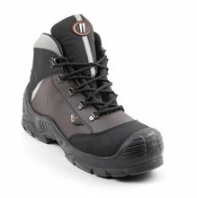 Chaussure de sécurité tout terrain Unipro