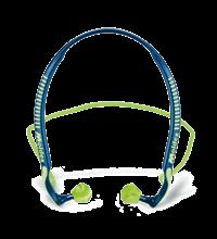Arceau anti-bruit Jazzband®2