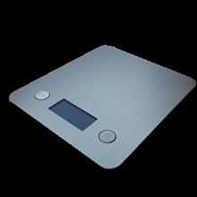 Balances électroniques 5kg