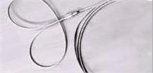 Câbles d'amarres inox