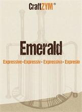 Enzymes Craftzym® Emerald Expressive Brewline®