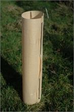 Gaines de protections des vignes SAFE TUBE
