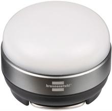Lampe portable LED OLI 0200 180lm