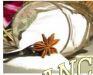 Sucres de canne blanc