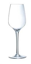Verre à vin SEQUENCE PORTO